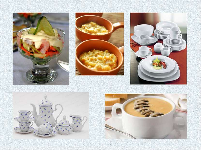 ЛОЖКИ столовая десертная чайная кофейная