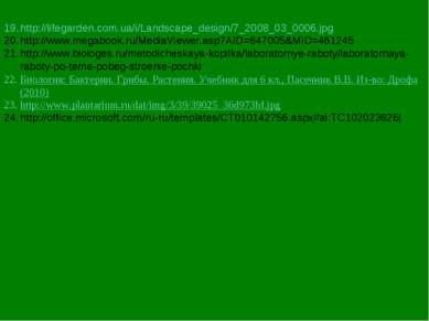 http://lifegarden.com.ua/i/Landscape_design/7_2008_03_0006.jpg http://www.meg...