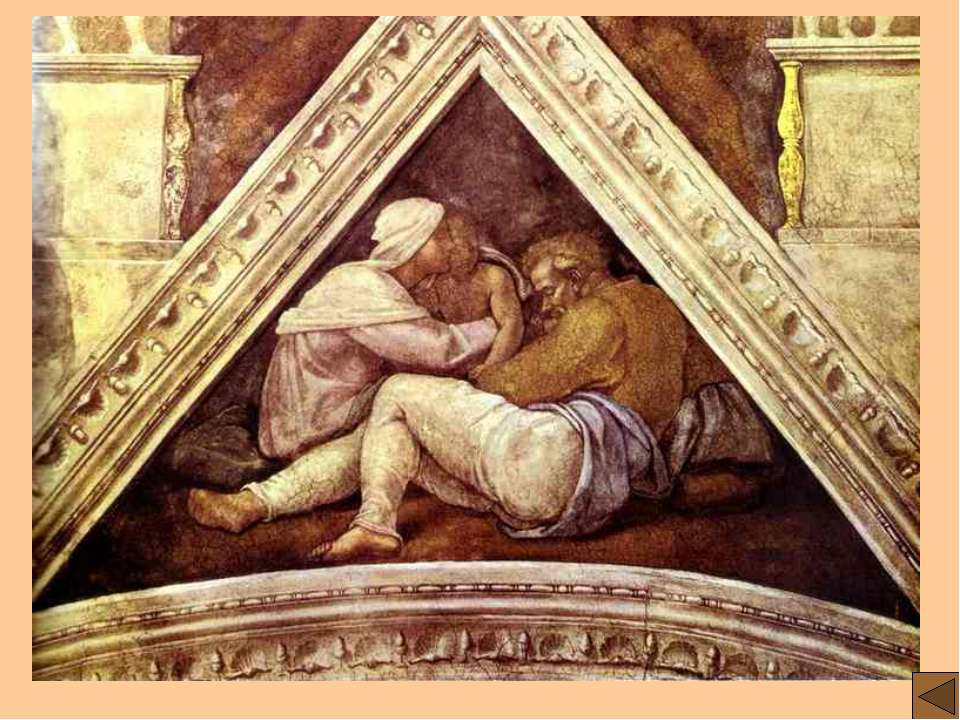 a biography of the life and times of michelangelo