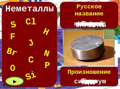 Список источников иллюстраций Фон слайдов http://shkolazhizni.ru http://schoo...