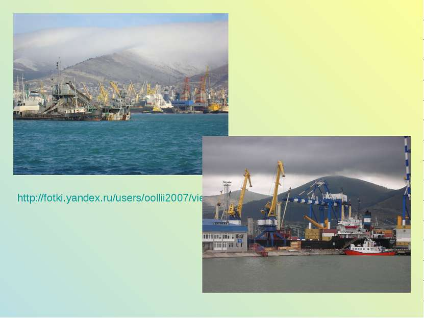 http://fotki.yandex.ru/users/oollii2007/view/39853/