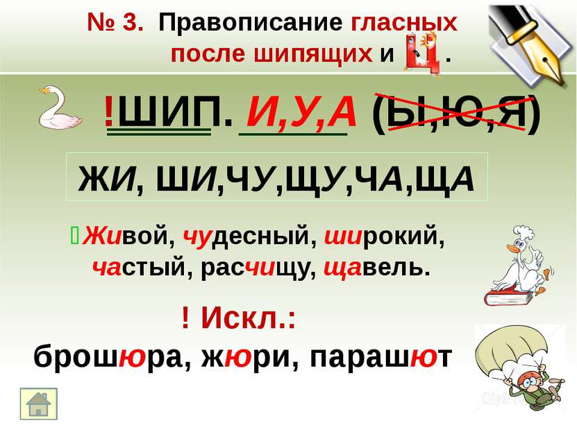 № 12. Написания слитные, раздельные, дефисные. Сложные прилагательные пиши ес...