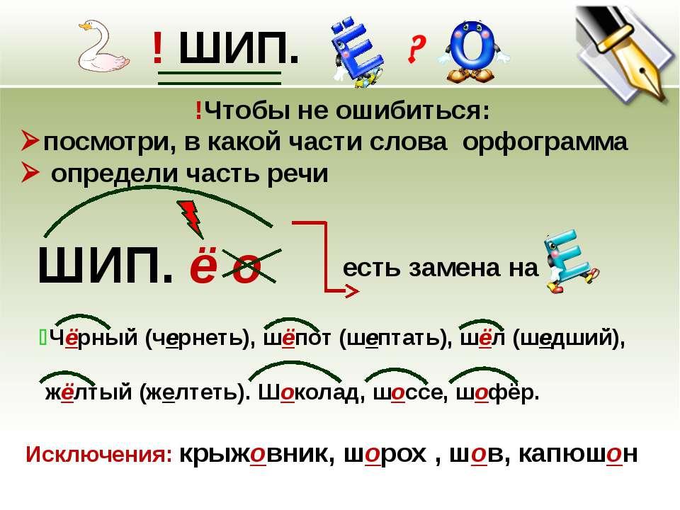 № 13. Правописание НЕ - НИ. !Определи функцию Отрицание Немальчик говорил об...