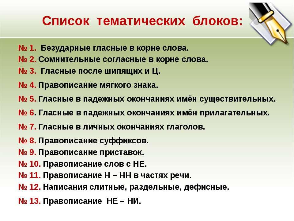 Т. (КАКИМ?) → -ым (-им) № 6. Правописание безударных гласных в падежных оконч...