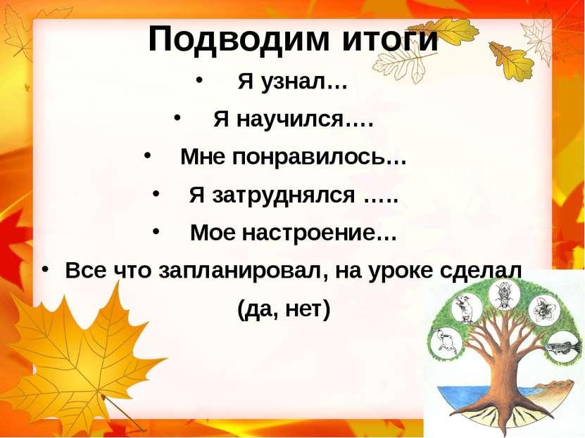 Домашнее задание 1. С. 8-9, вопросы с.9 2. РТ с.5, №1 3. Составить словарь би...