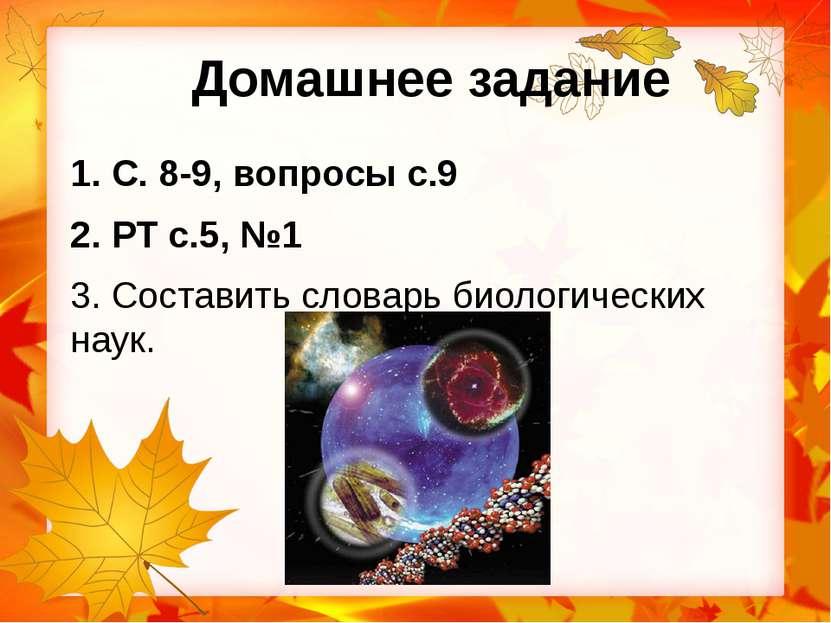 Используемые ресурсы Шаблон презентации: http://lotoskay.ucoz.ru/load/shablon...
