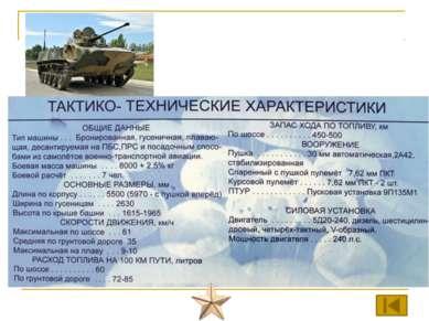 Войска Гражданской обороны — воинские формирования, специально предназначенны...