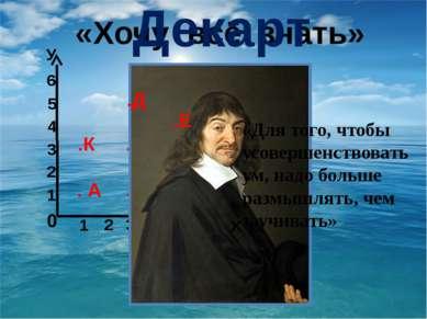 «Хочу всё знать» 1 1 3 2 4 5 6 3 4 5 6 2 0 . А .Т .К .Р (3,5) (5,4) (1,3) (1,...