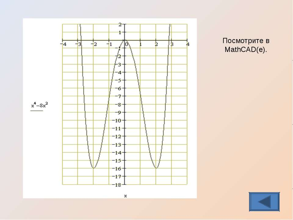 Посмотрите в MathCAD(е).