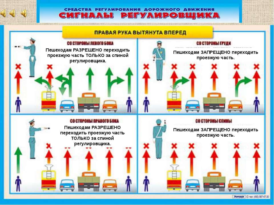 Движение всех транспортных средств ЗАПРЕЩЕНО во всех направлениях. Пешеходам ...