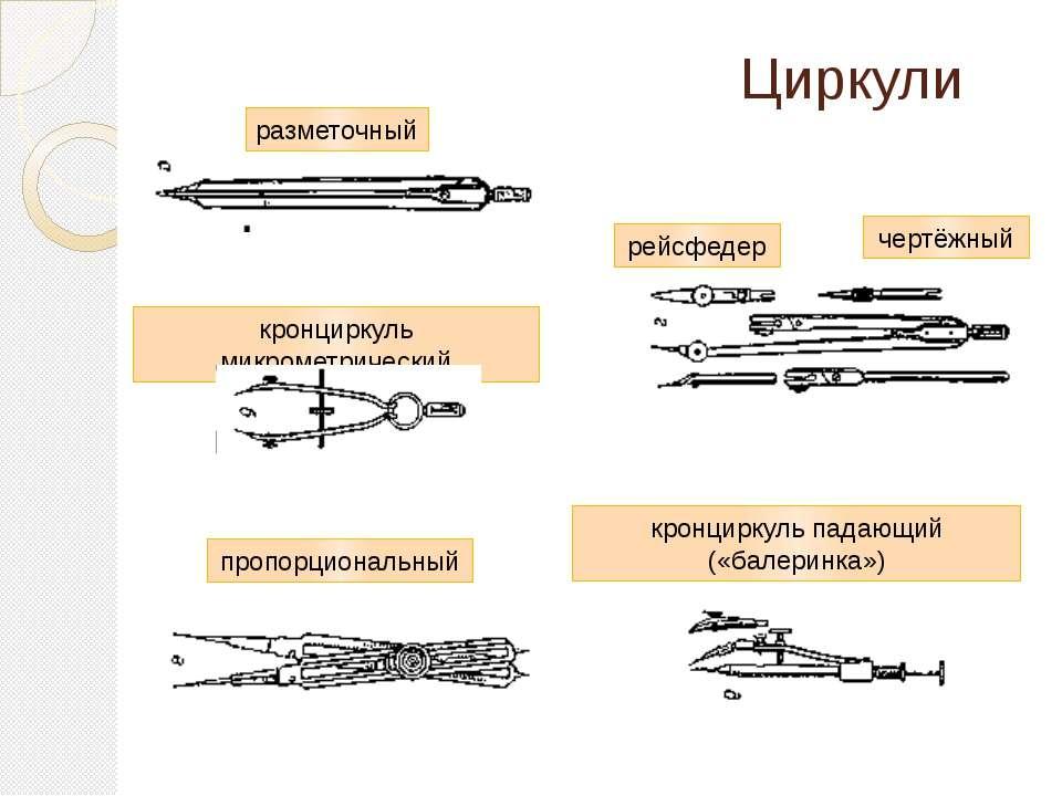 Циркули разметочный кронциркуль микрометрический пропорциональный чертёжный р...