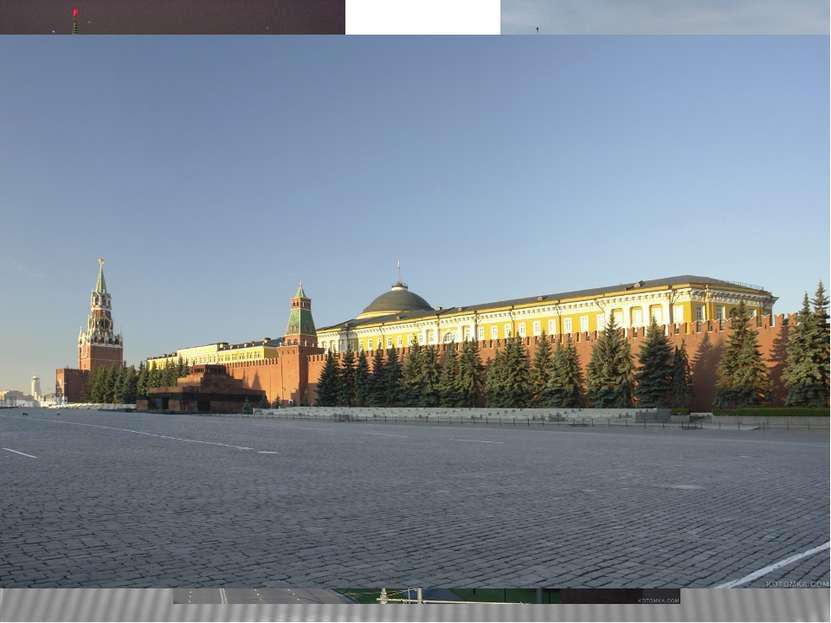 Moscow Kremlin TheMoscow Kremlin(Russian: Московский Кремль,Moskovskiy Kre...