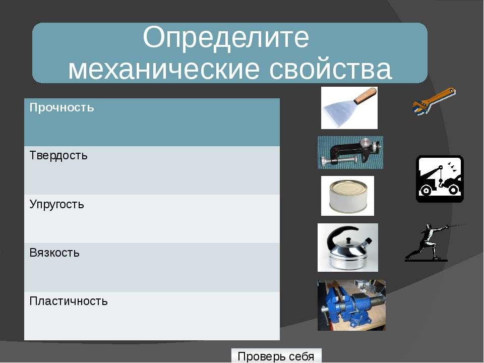 http://www.weldreality.com/TIG-PULSED-GREAT.gif http://www.stihi.ru/pics/2011...