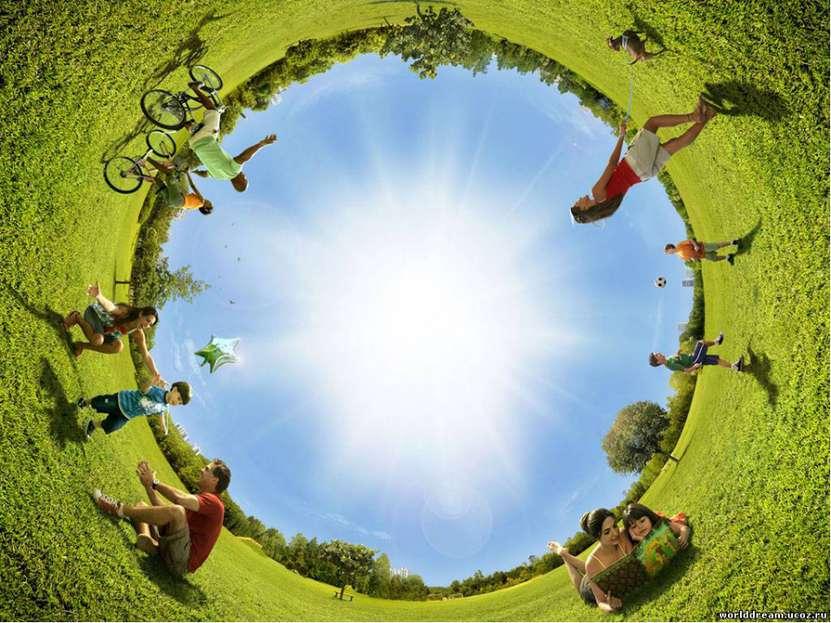Главным социальным двигателем перехода биосферы в ноосферу в современный пери...