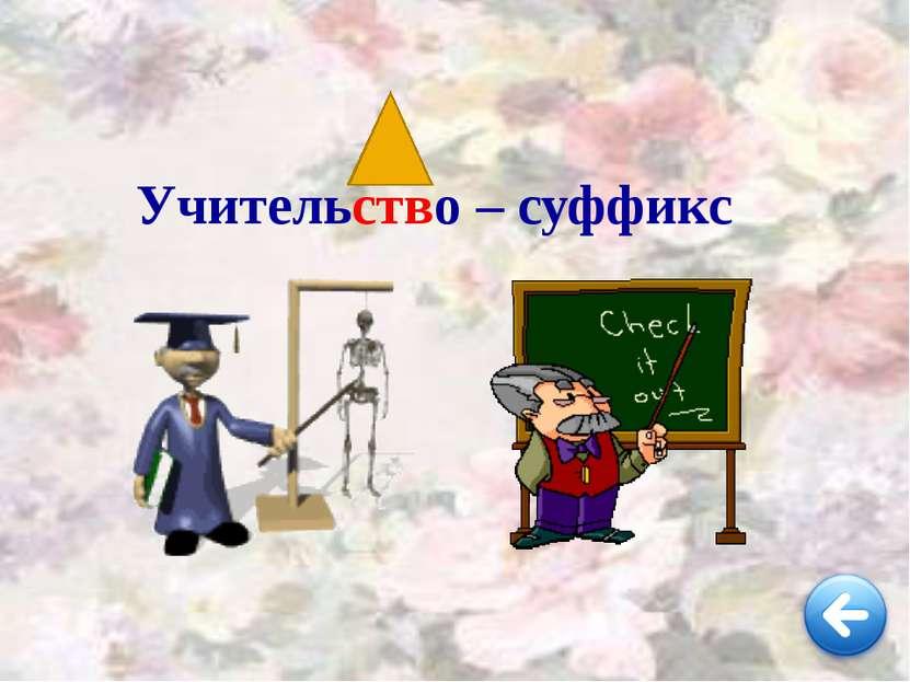 Раздел науки о языке, изучающий части речи? Морфология