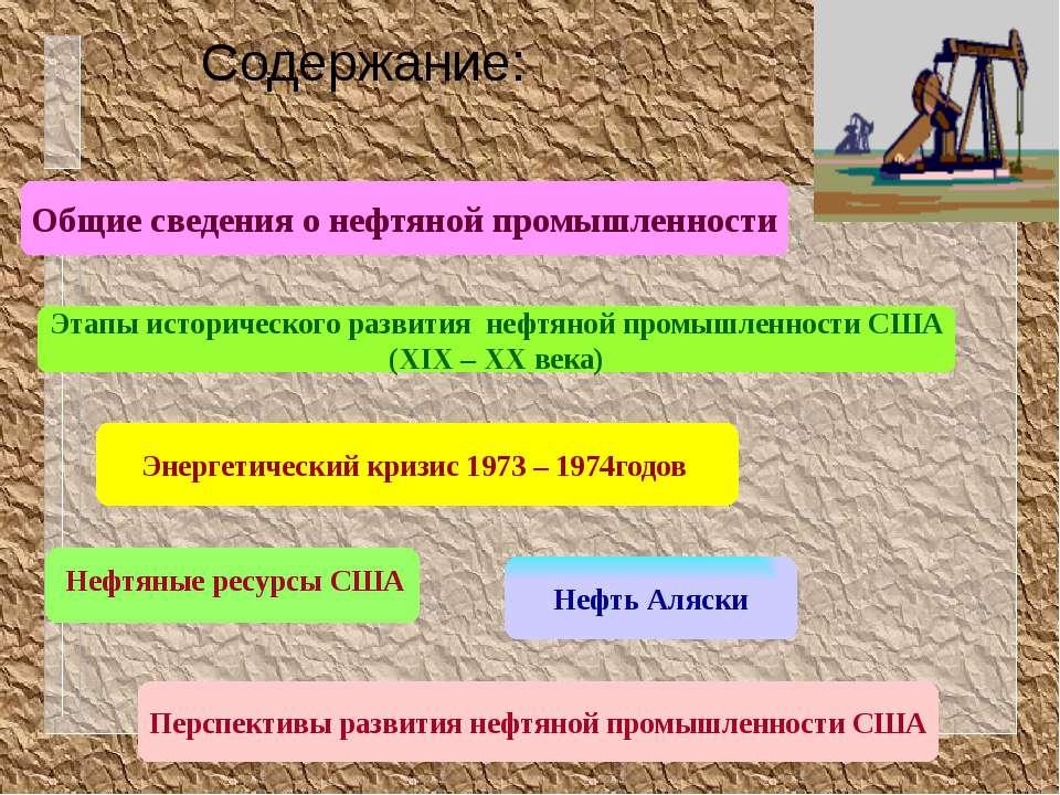 petr oleum Общие сведения о нефтяной промышленности Сырая нефть Нефтяная пром...
