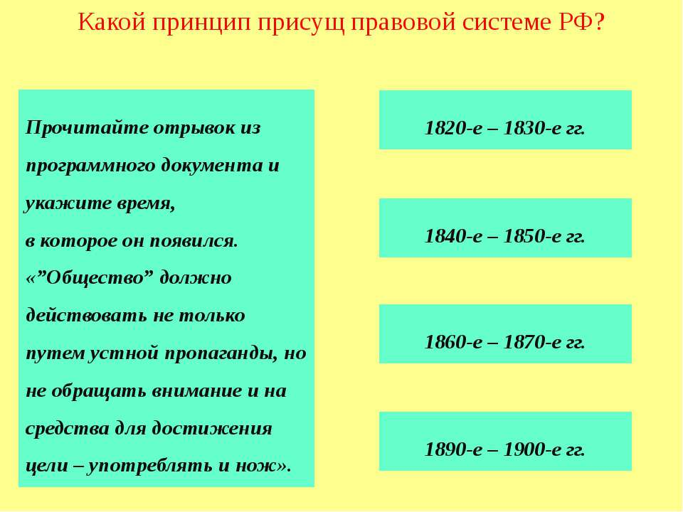 Основой духовной жизни человека является Ивана IV Петра I Лжедмитрия I Алекса...