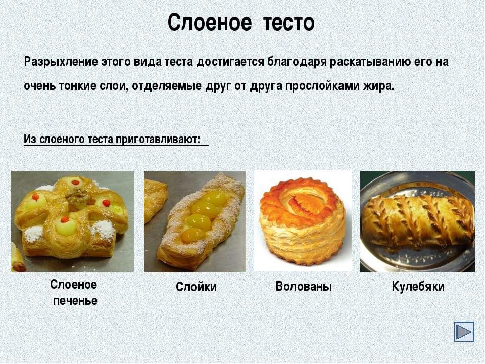 Курник с курицей рецепт пошагово 20