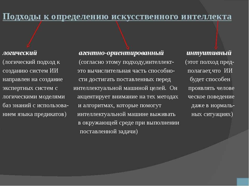 структура промышленного комплекса РФ(2008 год) роль машиностроительного компл...