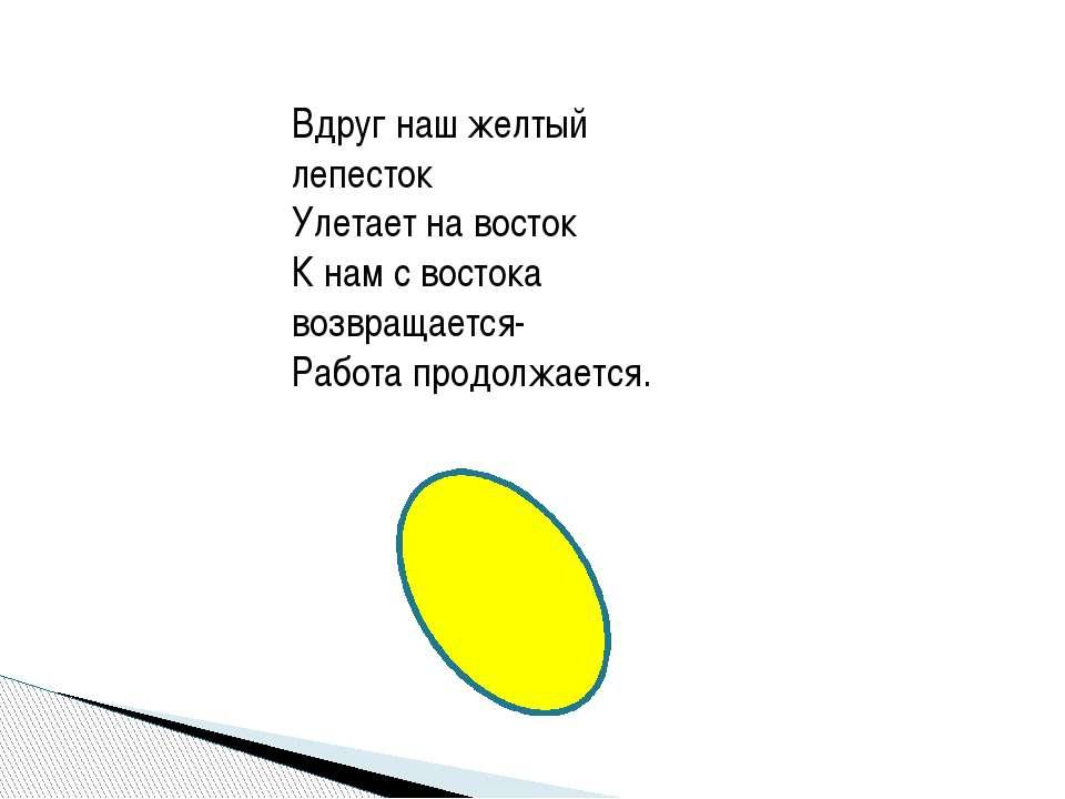 Информационные источники Н.Я. Веленкин, В.И Жохов – 5 класс (учебник) Е. И. И...