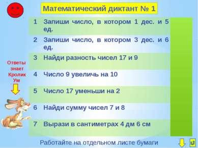 Использованные источники (продолжение): Страус – http://cdn.bolshoyvopros.ru/...