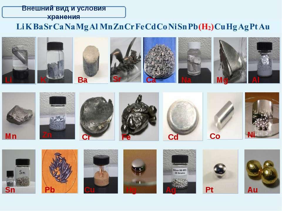 Получение металлов Производство всех остальных Ме и сплавов Уменьшение восста...