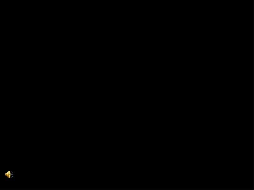 Мадонна Луиза Вероника Чикконе Выполнили: ученицы 11 класса Рудакова А. Баран...