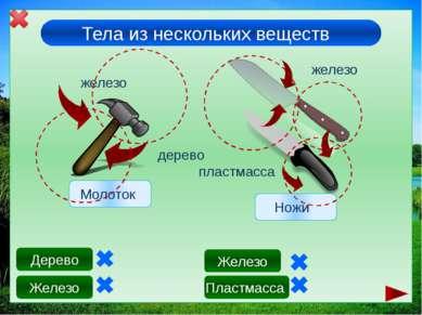 Слайд № 7 http://www.clker.com/clipart-3328.html - муравей; http://www.clker....