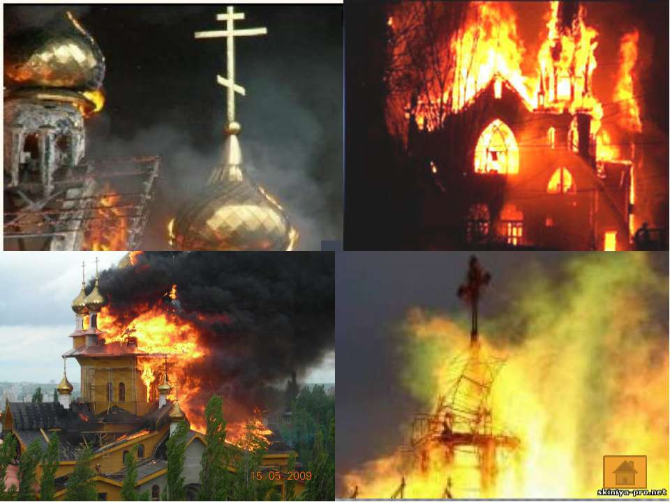 В период эвакуации в Москве по поручению Патриаршего Местоблюстителя оставалс...