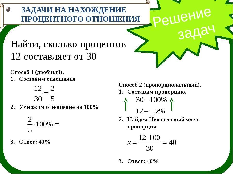 Передача информации конспект урока 8 класс угринович