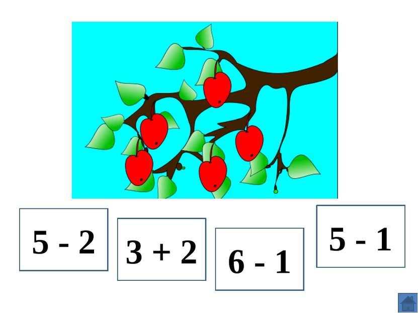 5 - 1 4 - 2 3 + 1 4 - 1