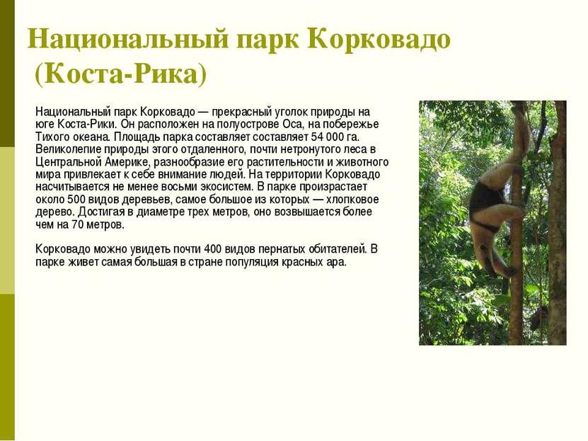Европа Национальный парк Вануаз Татранский национальный парк Национальный пар...