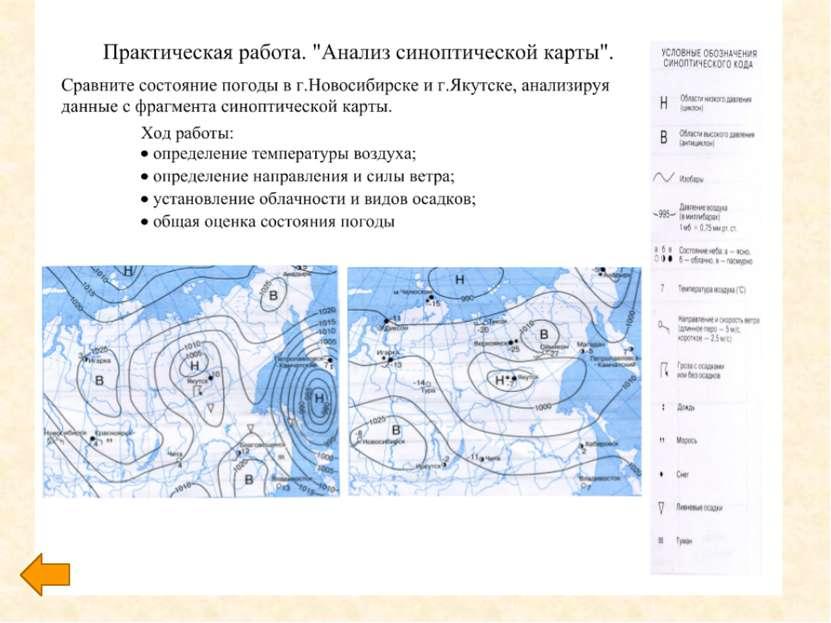 Используемые ресурсы:: И.И.Баринова. География. Природа России. 8 класс – М.:...