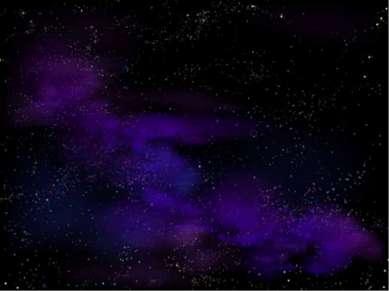 В начале всего был вечный, бесформенный, темный Хаос. Не было моря, земли и н...