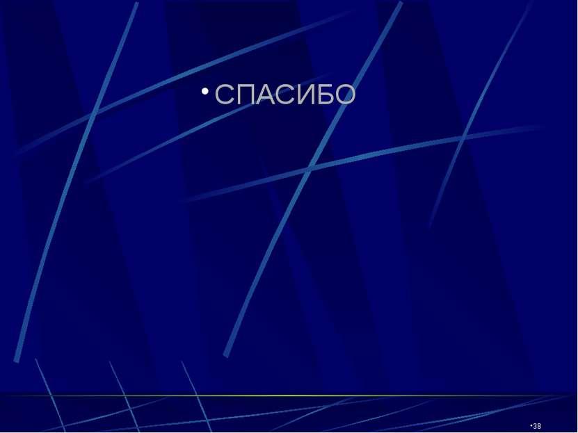 CW360/TTI/VE/LV/03/27/01 СПАСИБО