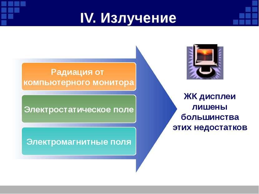 Криворотова Л.Н. КБРCompany Logo Берегите себя!