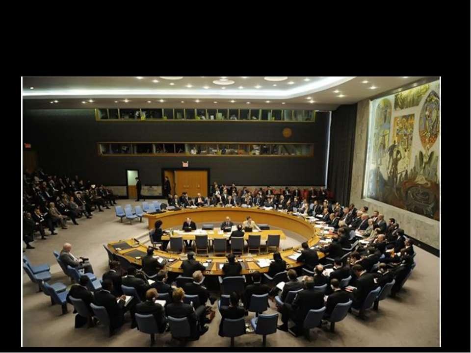 4. Поддержание или восстановление мира и стабильности в важных для России р...