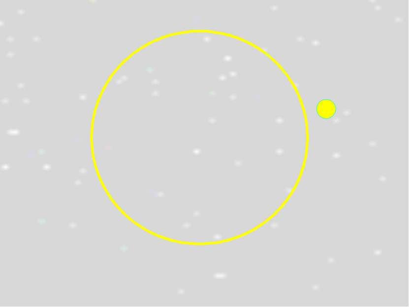 Начертите прямоугольник со сторонами 5 см и 3 см. Практическое задание 2. Про...