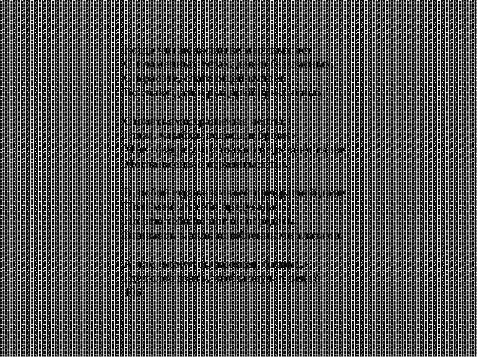 Когда читаю в свитке мертвых лет О пламенных устах, давно безгласных, О красо...