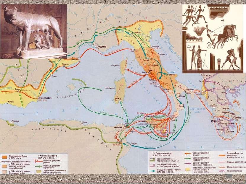 Греция и Италия : ? Сравните географическое положение и природные условия Бал...