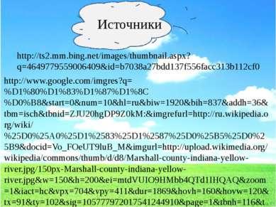 Источники http://ts2.mm.bing.net/images/thumbnail.aspx?q=4649779559006409&id=...