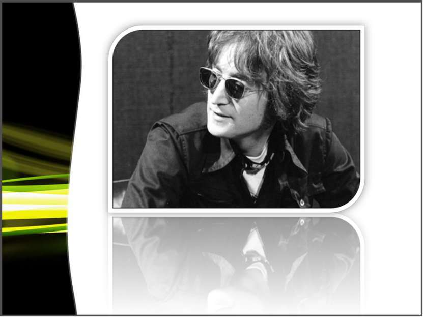 John Lennon achieved great success as a solo artist. Tragically, he was kille...