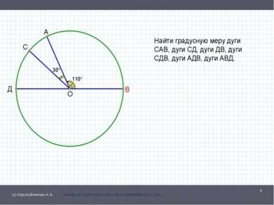 * (с) Коробейникова Н.А. материал подготовлен для сайта matematika.ucoz.com (...