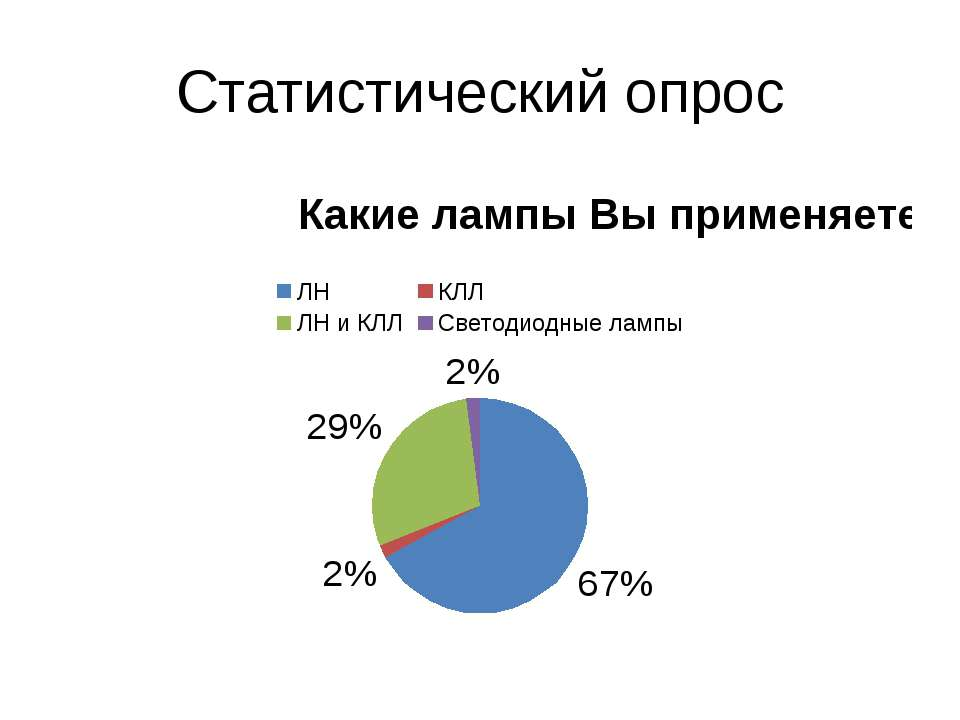 Электростанции Камчатского края Энергоресурсы: Природный газ, каменный уголь,...