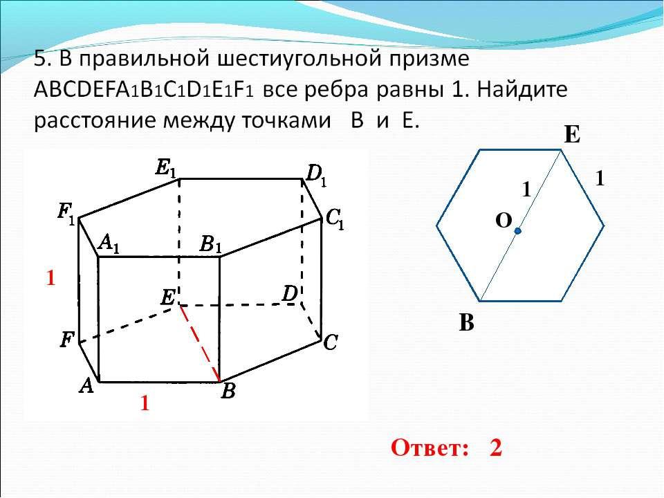 1 1 1 1 Ответ: 2