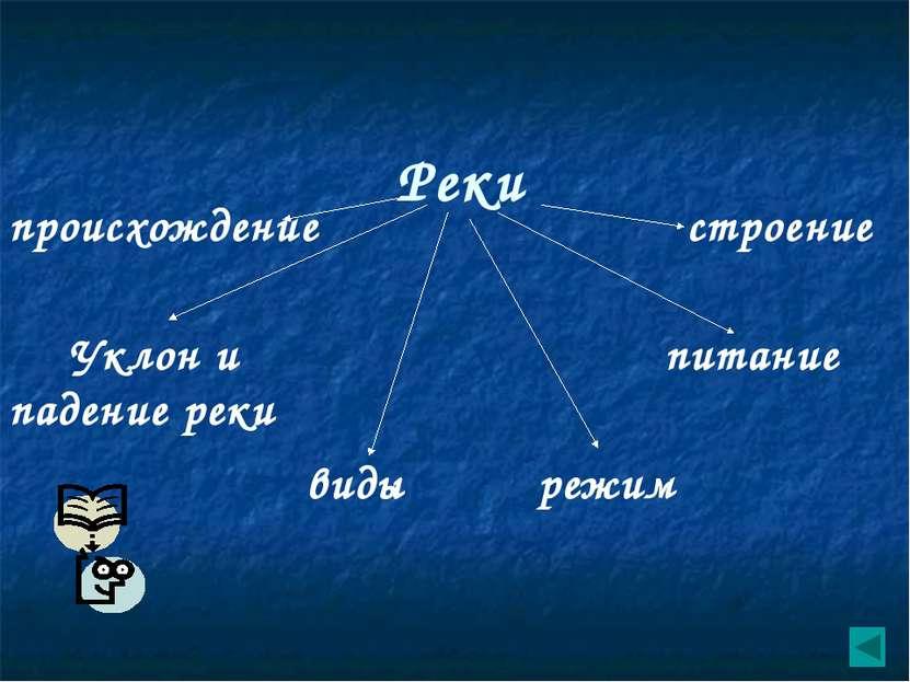 Режим рек Летнее половодье (разлив во время муссонов) Весеннее половодье (раз...