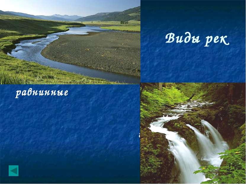 Используемые сайты и литература www.tourism.intat.ru www.tourparade.ru www.to...