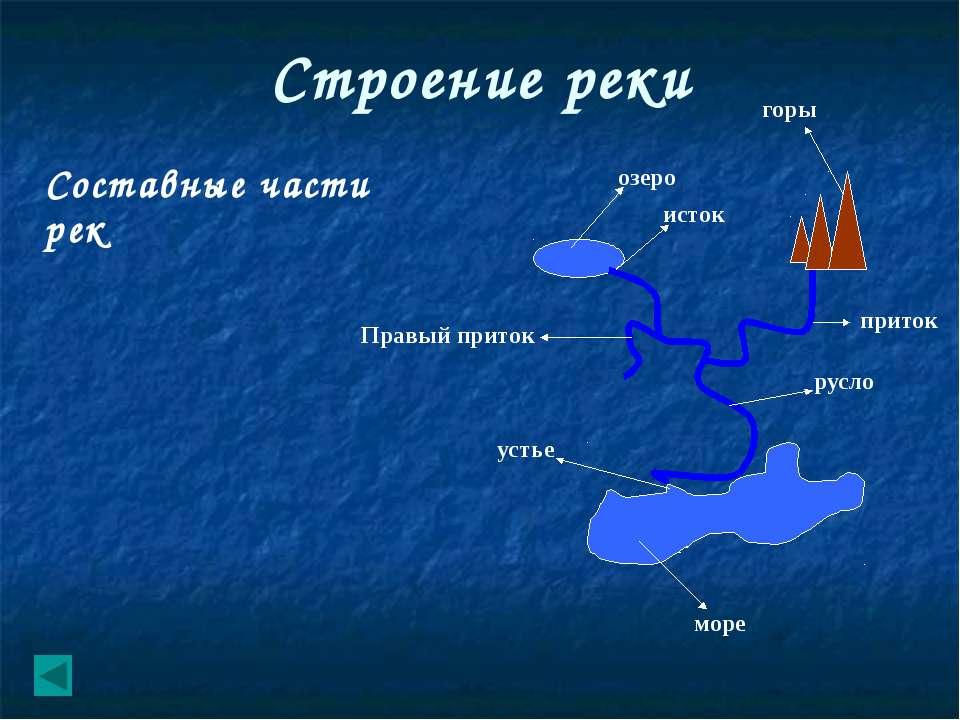 Подземные воды Подземные воды- это воды, находящиеся в земной коре. Подземные...