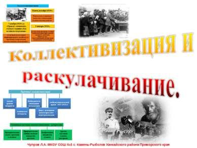 Чупров Л.А. МКОУ СОШ №3 с. Камень-Рыболов Ханкайского района Приморского края