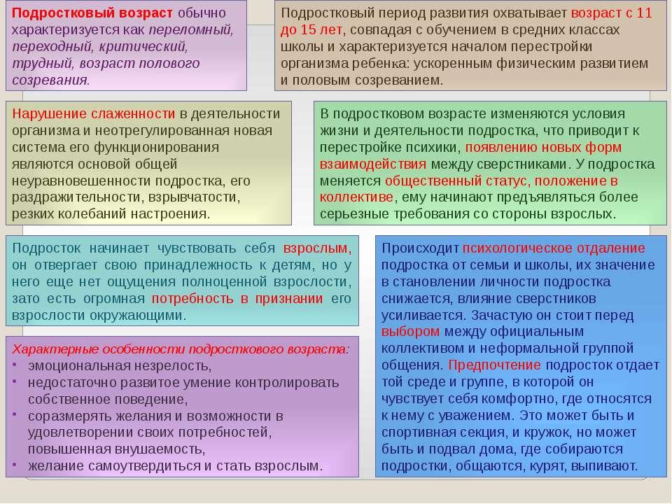 spisok-seksualnih-deviatsiy